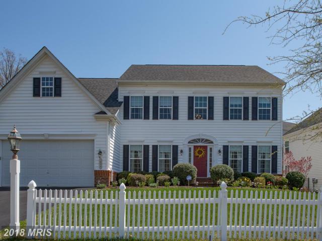 1974 Powells Landing Circle, Woodbridge, VA 22191 (#PW10210649) :: Browning Homes Group