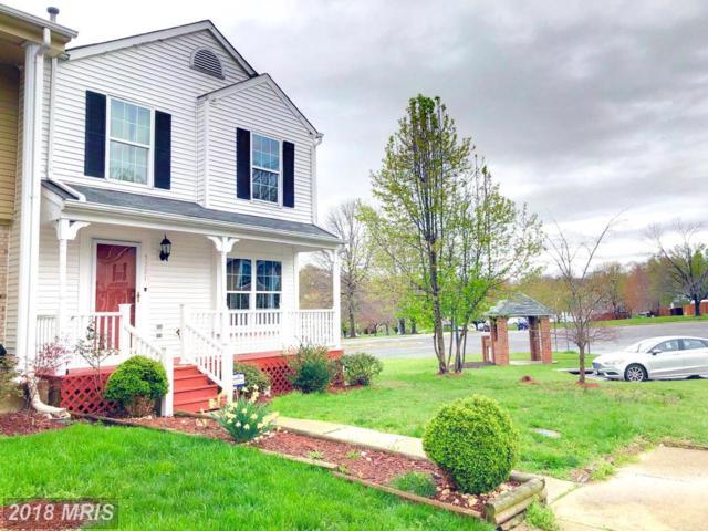 5321 Qualey Place, Woodbridge, VA 22193 (#PW10212510) :: Keller Williams Pat Hiban Real Estate Group