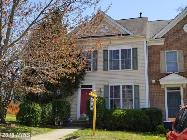 8895 Stable Forest Place, Bristow, VA 20136 (#PW10213334) :: The Putnam Group