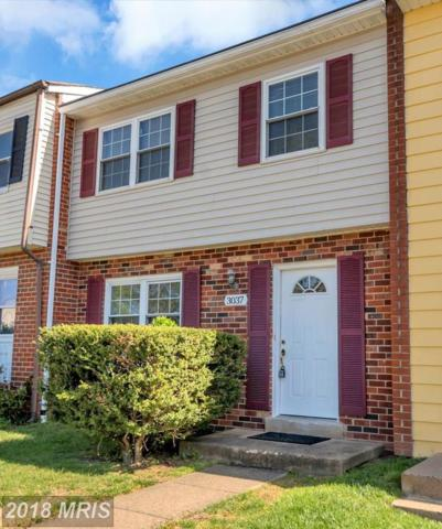 3037 Sigel Court, Dumfries, VA 22026 (#PW10217984) :: The Withrow Group at Long & Foster