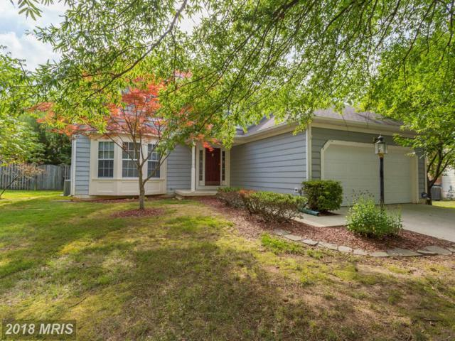 4300 Marhalt Place, Dumfries, VA 22025 (#PW10229368) :: Charis Realty Group