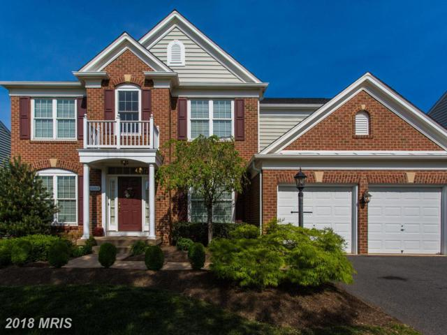 10888 Mayfield Trace Place, Manassas, VA 20112 (#PW10230252) :: TVRG Homes
