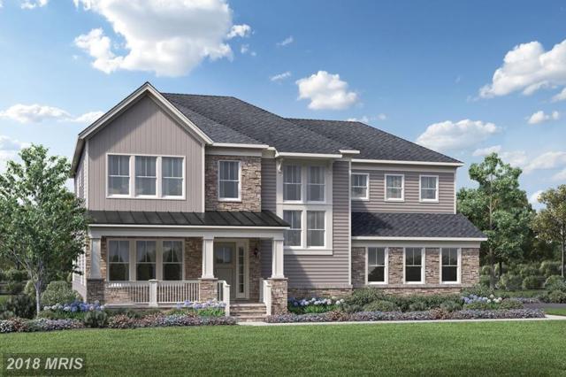 15149 Sky Valley Drive, Haymarket, VA 20169 (#PW10241354) :: Colgan Real Estate