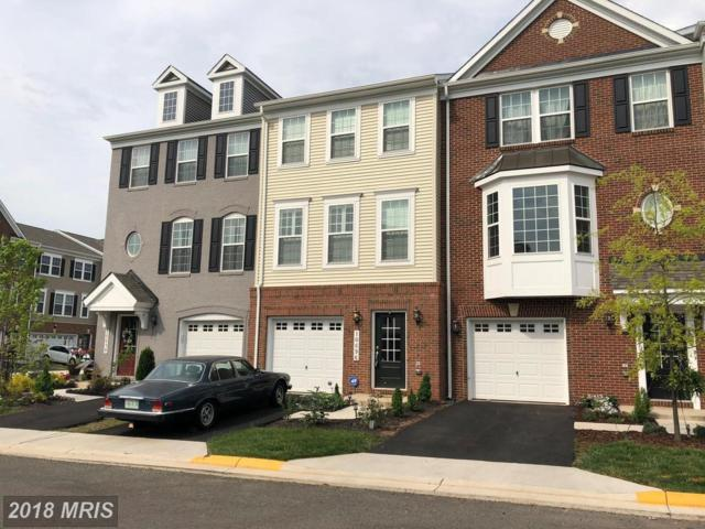 10696 Viewmont Lane, Manassas, VA 20112 (#PW10241469) :: Arlington Realty, Inc.