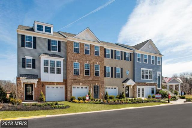 0 Whitemoss Drive, Manassas, VA 20109 (#PW10246819) :: Jim Bass Group of Real Estate Teams, LLC