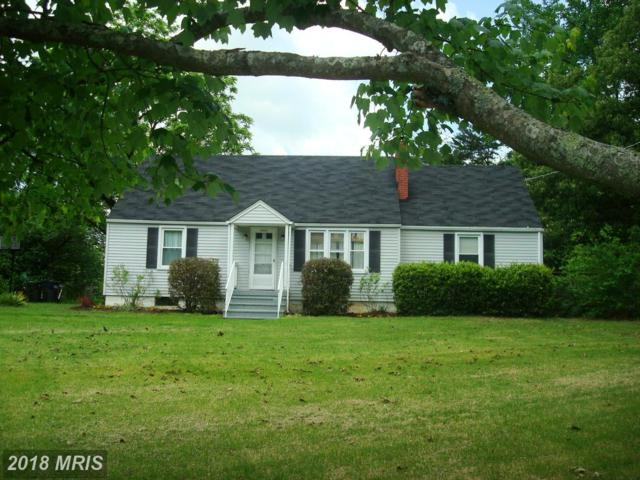 11900 Smithfield Road, Manassas, VA 20112 (#PW10248437) :: Arlington Realty, Inc.