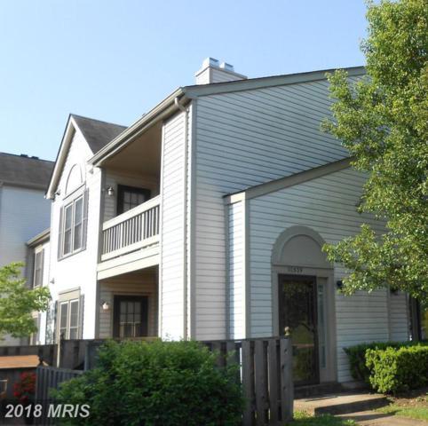 10539 Stonington Lane #0, Manassas, VA 20109 (#PW10250018) :: Colgan Real Estate