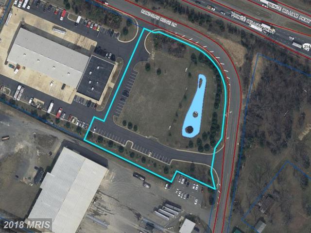 12321 Randolph Ridge Lane, Manassas, VA 20109 (#PW10250265) :: Arlington Realty, Inc.