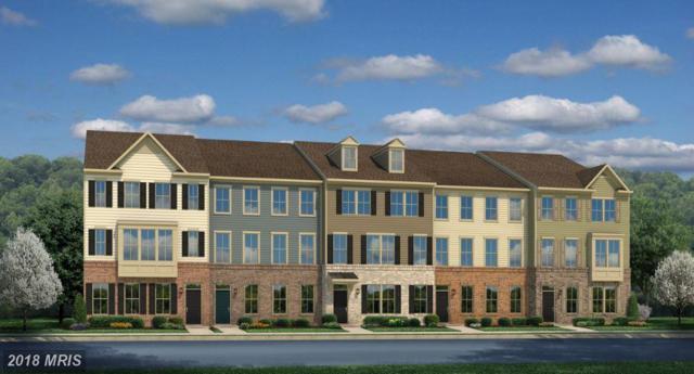 0070 River Heritage Boulevard, Dumfries, VA 22026 (#PW10250581) :: Colgan Real Estate