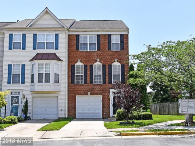 14938 Whittier Loop, Woodbridge, VA 22193 (#PW10261895) :: The Withrow Group at Long & Foster