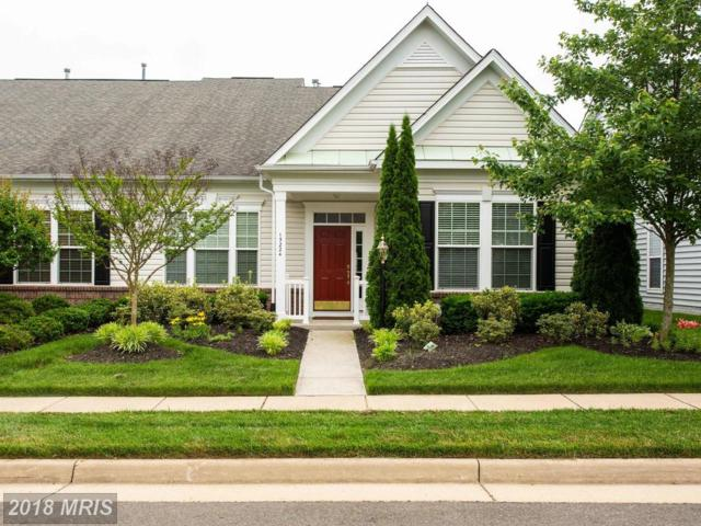 13224 Ormond Drive, Bristow, VA 20136 (#PW10262468) :: The Withrow Group at Long & Foster