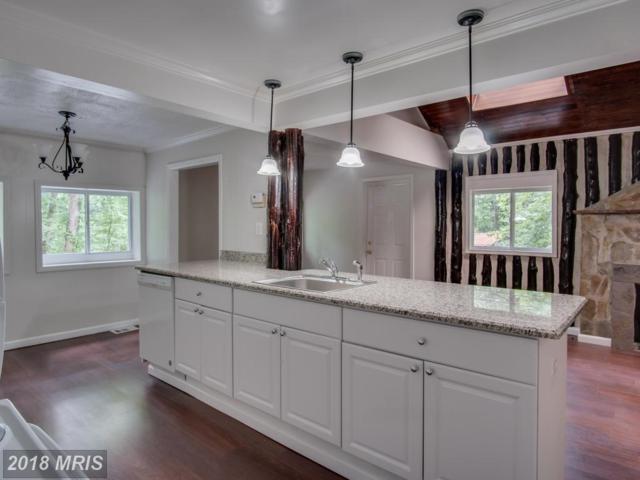 8349 Mcgrath Road, Manassas, VA 20112 (#PW10276764) :: Fine Nest Realty Group