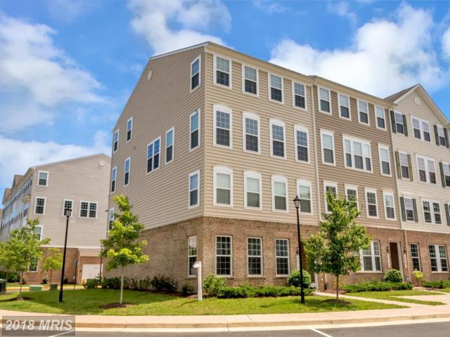 14797 Mason Creek Circle, Woodbridge, VA 22191 (#PW10277485) :: RE/MAX Executives