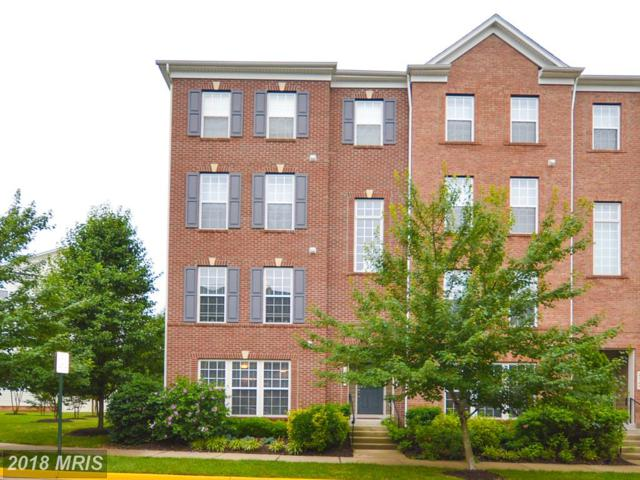2161 Abbottsbury Way, Woodbridge, VA 22191 (#PW10279409) :: Network Realty Group