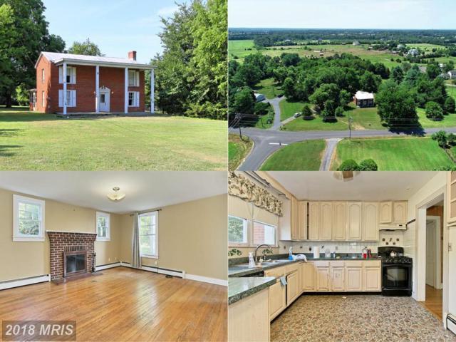 11305 Parkgate Drive, Nokesville, VA 20181 (#PW10297822) :: Jacobs & Co. Real Estate