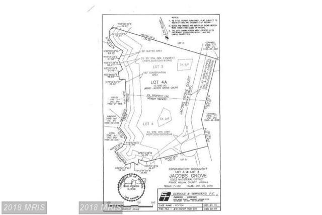 6980 Jacobs Grove Court, Manassas, VA 20112 (#PW10299051) :: Colgan Real Estate