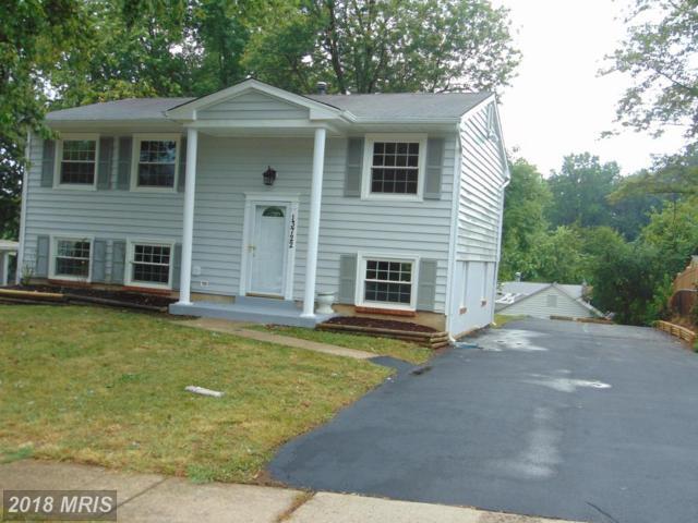 13722 Greenwood Drive, Woodbridge, VA 22193 (#PW10299918) :: AJ Team Realty