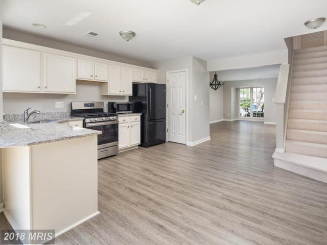 13729 Denham Way, Bristow, VA 20136 (#PW10301906) :: Jacobs & Co. Real Estate