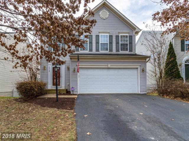 14728 Links Pond Circle, Gainesville, VA 20155 (#PW10303856) :: The Putnam Group