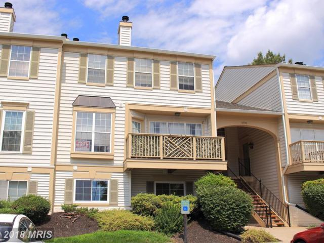 8238 Winstead Place #201, Manassas, VA 20109 (#PW10316072) :: Pearson Smith Realty