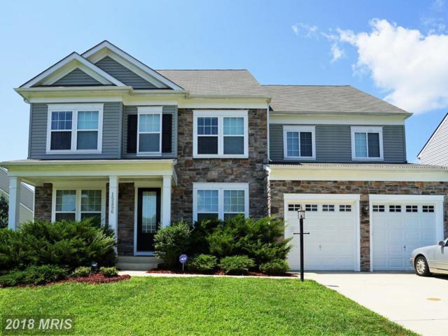 15296 Maribelle Place, Woodbridge, VA 22193 (#PW10320628) :: Wes Peters Group
