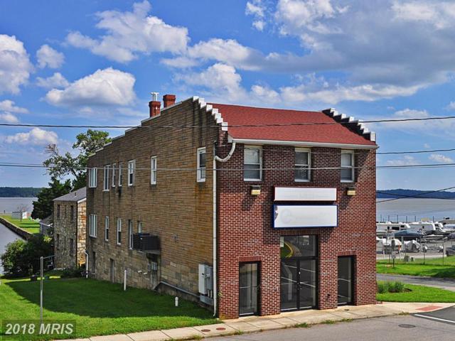416 River Road, Quantico, VA 22134 (#PW10323963) :: Arlington Realty, Inc.