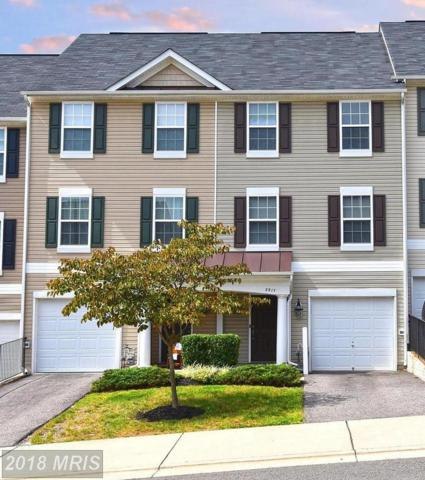2917 Truffle Oak Place, Woodbridge, VA 22191 (#PW10329542) :: Browning Homes Group