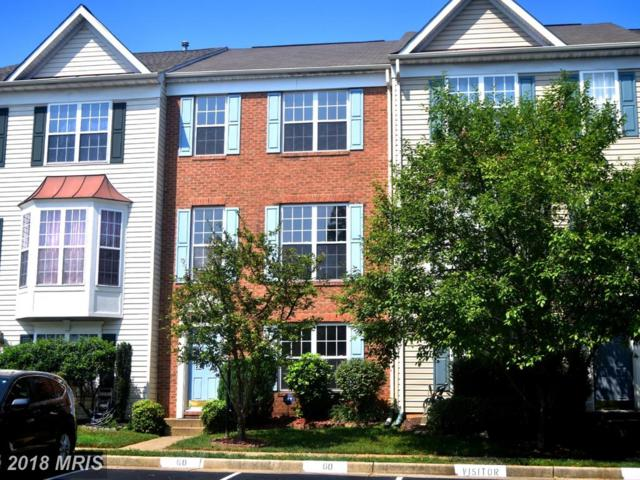 15008 Whittier Loop, Woodbridge, VA 22193 (#PW10332398) :: Jim Bass Group of Real Estate Teams, LLC