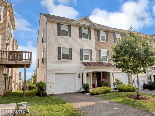 2936 Truffle Oak Place, Woodbridge, VA 22191 (#PW10333747) :: Keller Williams Pat Hiban Real Estate Group