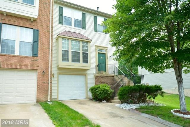 2581 Grayton Lane, Woodbridge, VA 22191 (#PW10344548) :: Browning Homes Group