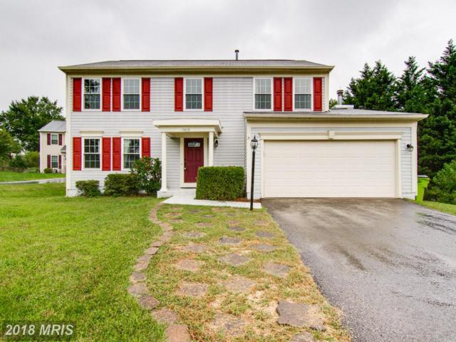 15819 Beau Ridge Drive, Woodbridge, VA 22193 (#PW10348993) :: RE/MAX Executives