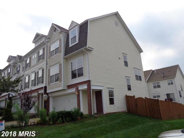 8126 Cello Way, Manassas, VA 20111 (#PW10351866) :: RE/MAX Executives