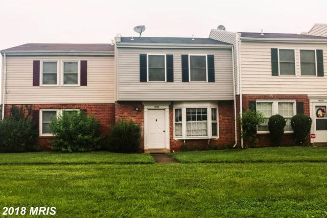 10722 Meadow Grove Court, Manassas, VA 20109 (#PW10353201) :: Samantha Bendigo