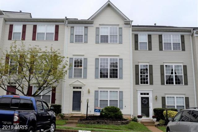 4406 Torrence Place, Woodbridge, VA 22193 (#PW10353252) :: Jim Bass Group of Real Estate Teams, LLC