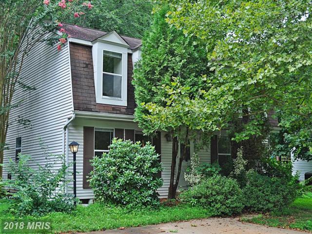 15067 Camellia Lane, Dumfries, VA 22025 (#PW9011429) :: Bob Lucido Team of Keller Williams Integrity