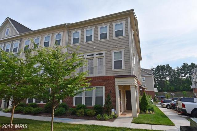 4775 Dane Ridge Circle, Woodbridge, VA 22193 (#PW9980316) :: Pearson Smith Realty