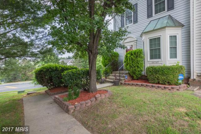 16769 Capon Tree Lane, Woodbridge, VA 22191 (#PW9983866) :: LoCoMusings