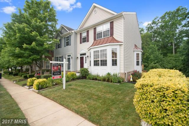 12980 Terminal Way, Woodbridge, VA 22193 (#PW9986962) :: RE/MAX Gateway