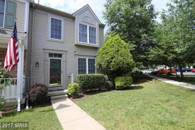 4113 Hampstead Lane, Woodbridge, VA 22192 (#PW9987090) :: Susan Scheiffley & Company Homes