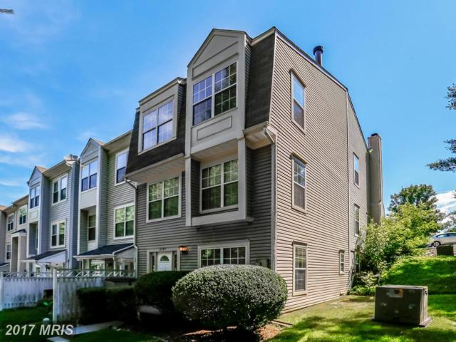 12183 Old Salem Court, Woodbridge, VA 22192 (#PW9990191) :: Coldwell Banker Elite