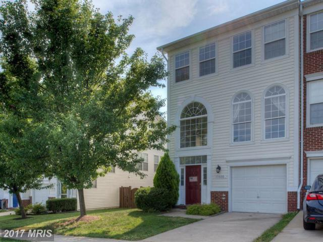 15600 Avocet Loop, Woodbridge, VA 22191 (#PW9990546) :: Coldwell Banker Elite