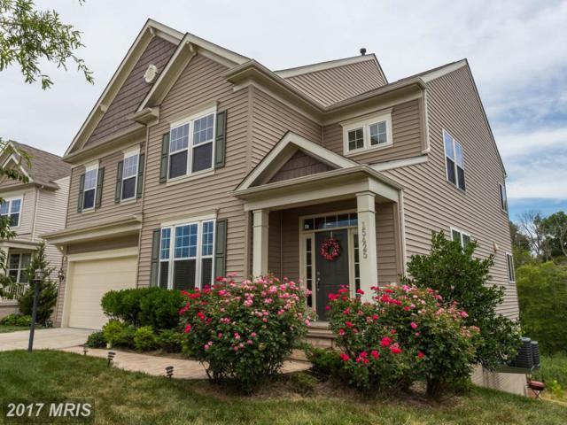15425 Ann Arden Avenue, Woodbridge, VA 22193 (#PW9991277) :: Pearson Smith Realty