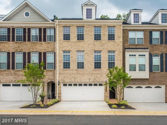 7985 Turtle Creek Circle, Gainesville, VA 20155 (#PW9993608) :: Pearson Smith Realty