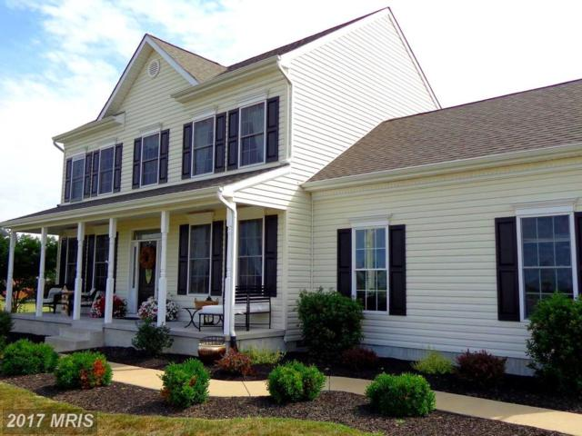 114 Austin Court, Centreville, MD 21617 (#QA10002692) :: Pearson Smith Realty