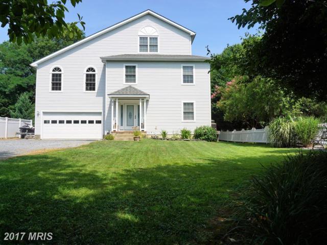 422 Wallman Way, Stevensville, MD 21666 (#QA10008151) :: Pearson Smith Realty