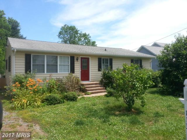 113 Price Street, Centreville, MD 21617 (#QA10019049) :: Pearson Smith Realty