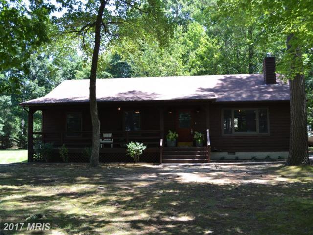 363 Wicomico Road, Stevensville, MD 21666 (#QA10019737) :: Pearson Smith Realty
