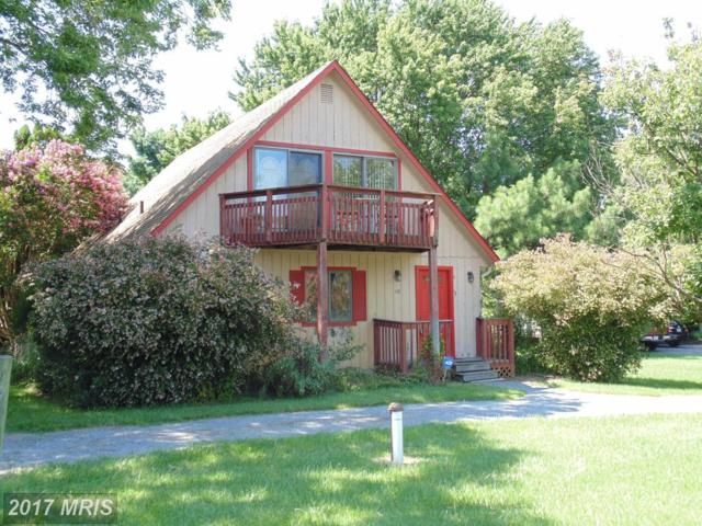 118 Congressional Drive, Stevensville, MD 21666 (#QA10028324) :: Pearson Smith Realty
