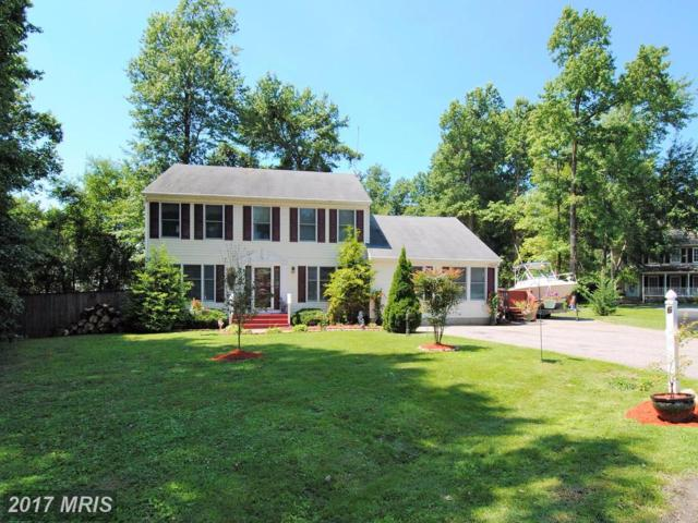 6 Petinot Court, Stevensville, MD 21666 (#QA10029212) :: Pearson Smith Realty