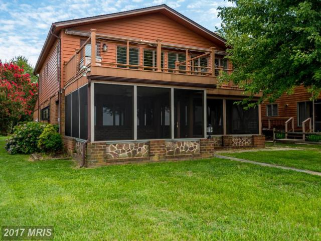 930 Chester River Drive, Grasonville, MD 21638 (#QA10030813) :: Pearson Smith Realty